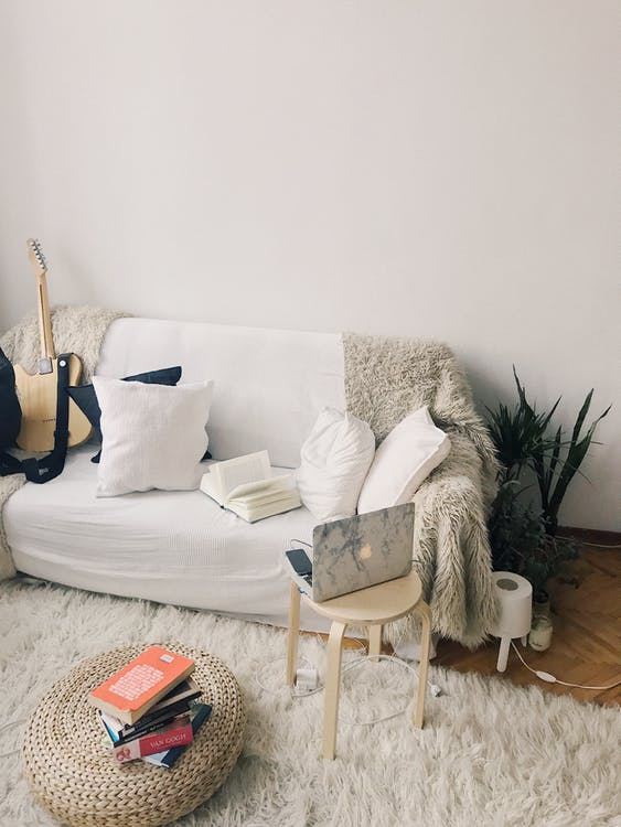 Colleges Offering Accredited Online Interior Designing Programs Small Home Ideas